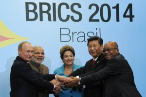 BRICS_leaders_in_Brazil