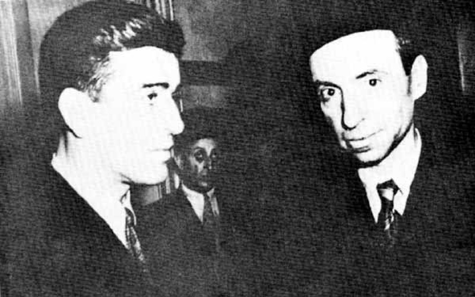 http://www.syrianhistory.com/content/akram-al-hawrani-left-michel-aflaq-founder-baath-party-1957