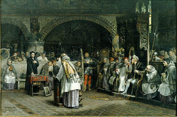 https://commons.wikimedia.org/wiki/File:Religionssamtal_mellan_Olaus_Petri_och_Peder_Galle.jpg